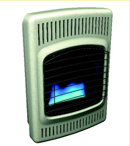 Comfort Glow Cb20t Blueflame Heaters Fmconline