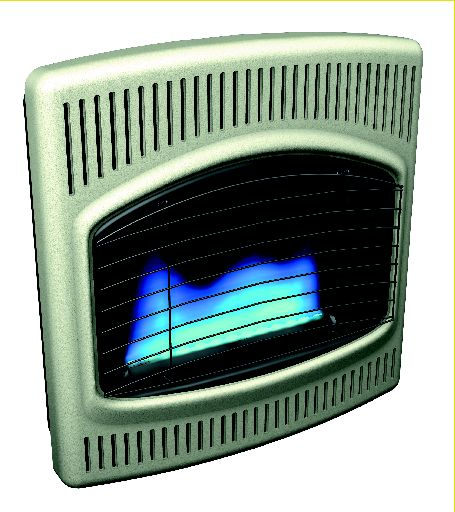 Comfort Glow Cb30t Blueflame Heater Fmconline